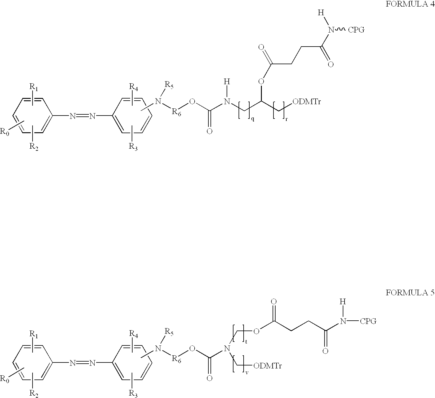 Figure US06699975-20040302-C00006