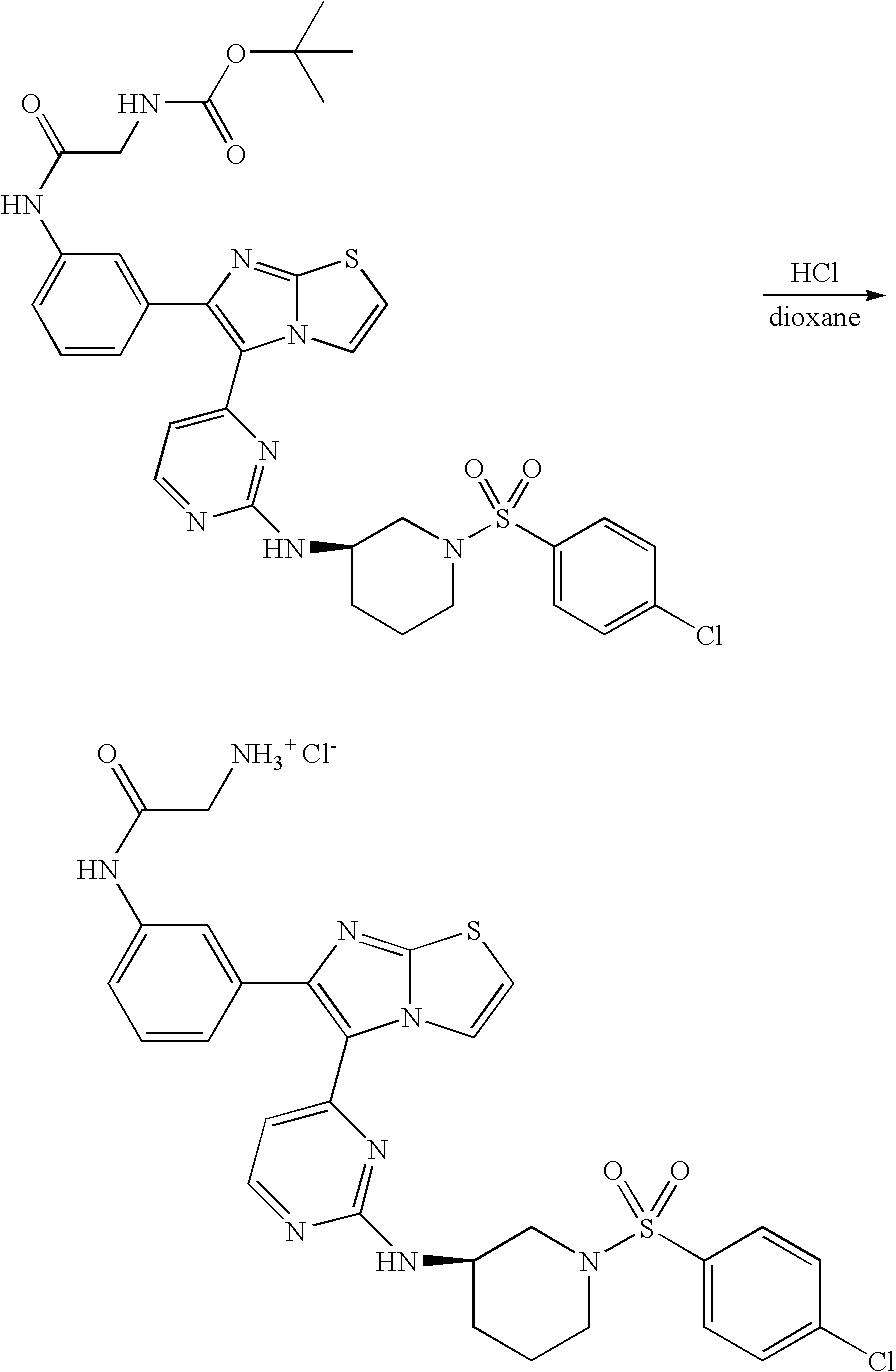 Figure US20090136499A1-20090528-C00027