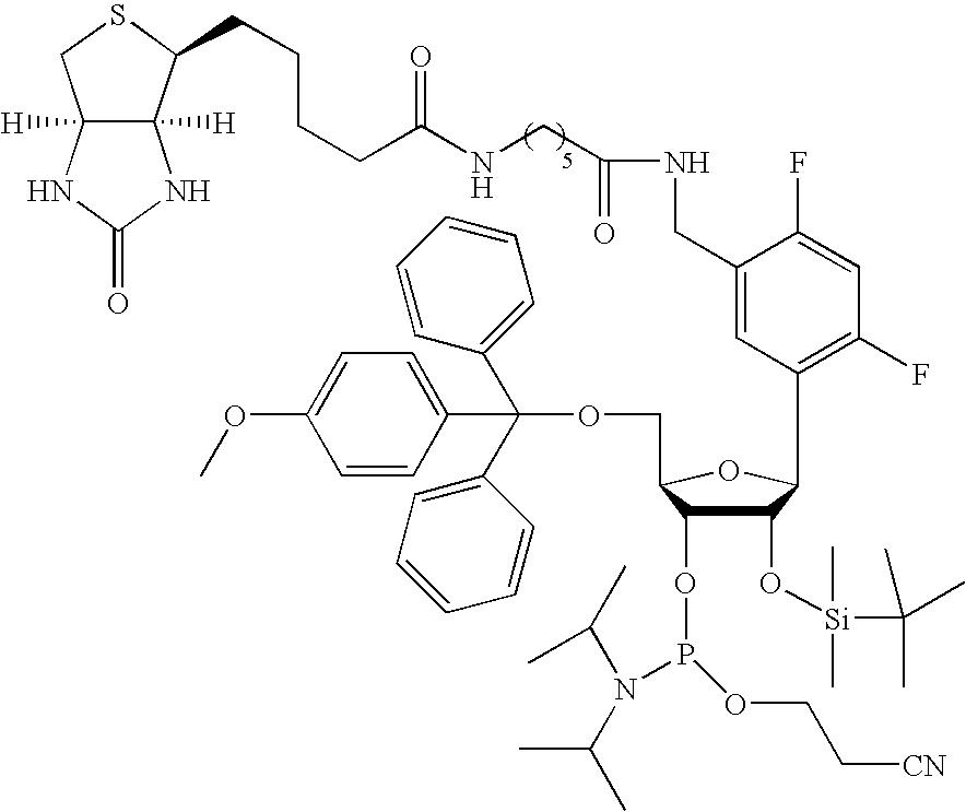 Figure US07632932-20091215-C00105