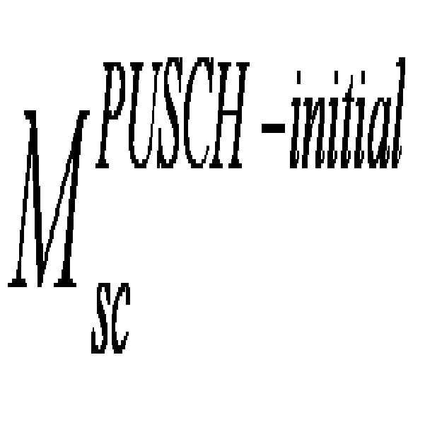 Figure 112009034811482-pat00494
