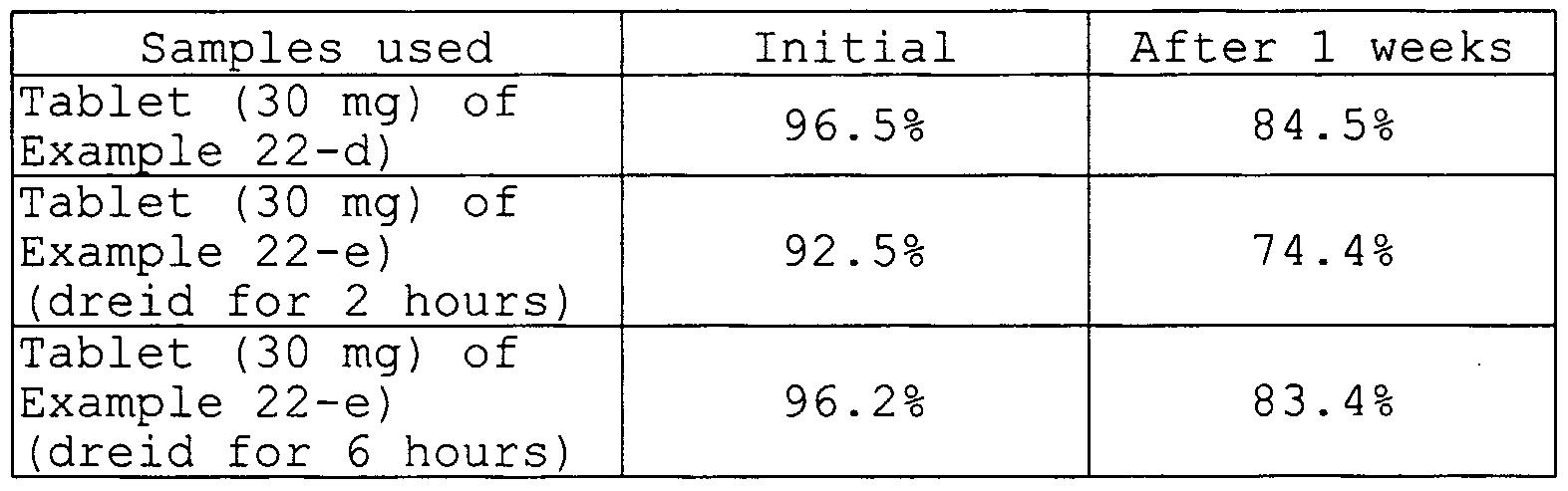 Figure imgf000100_0003