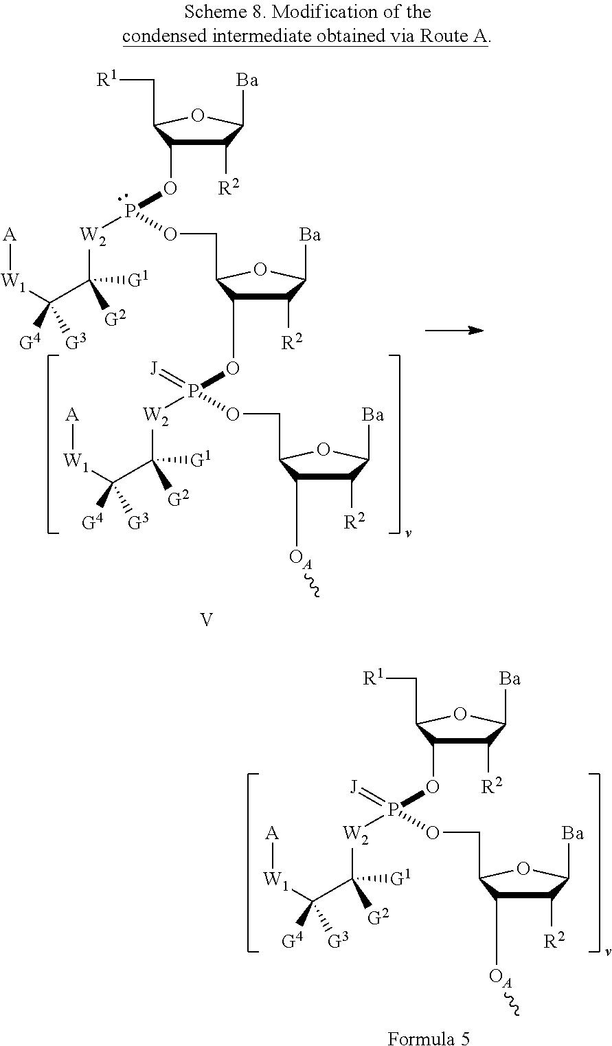 Figure US09695211-20170704-C00040