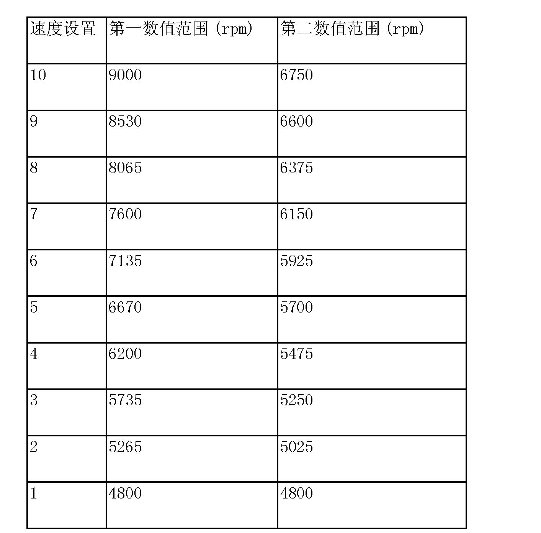 Figure CN203175811UD00061