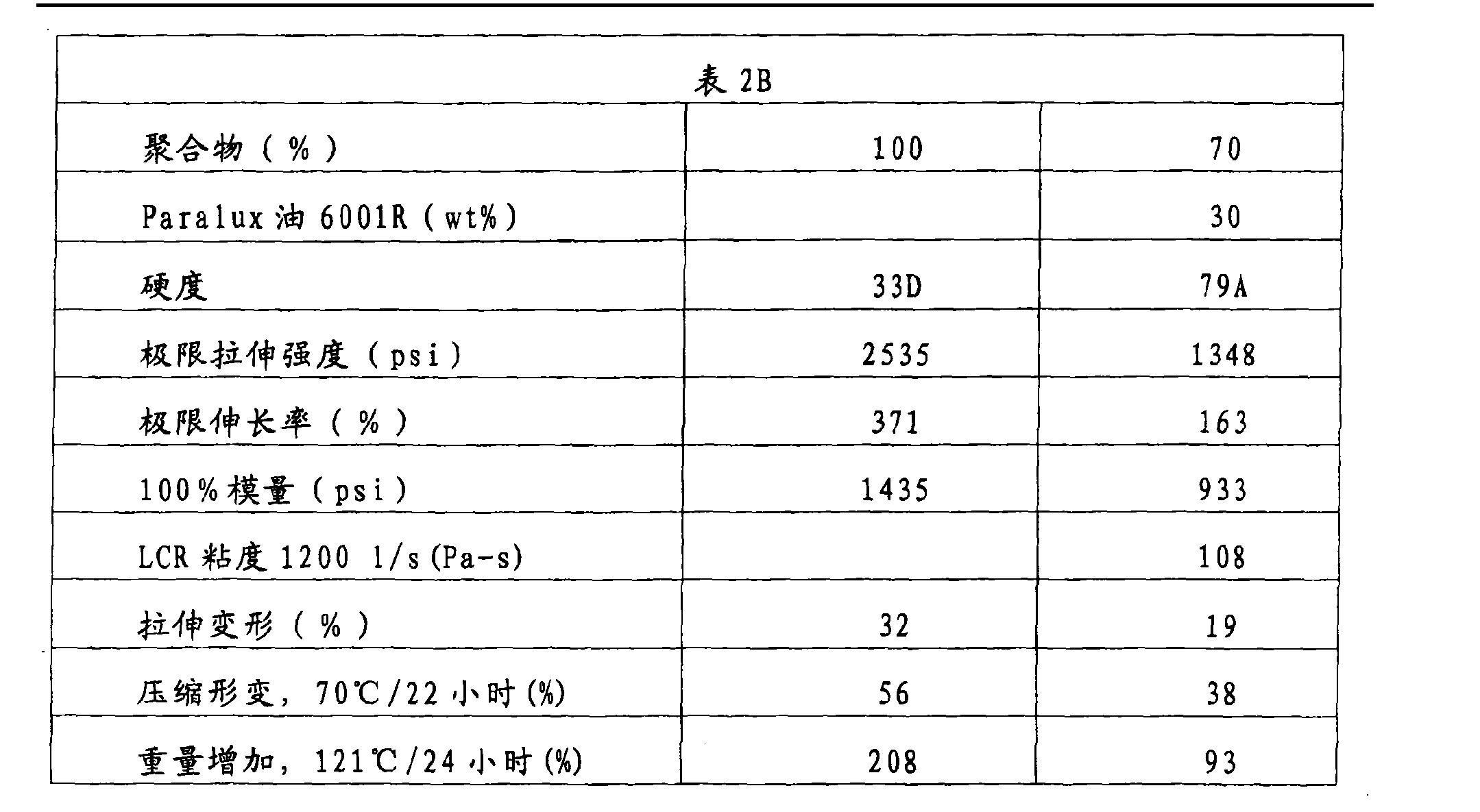 Figure CN101203563BD00311