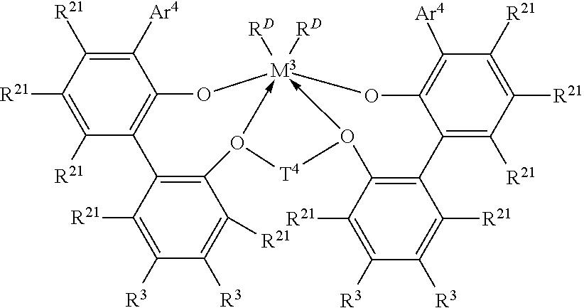 Figure US08450438-20130528-C00002