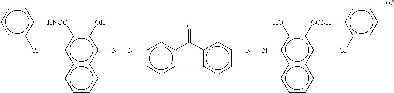 Figure US06521386-20030218-C00001