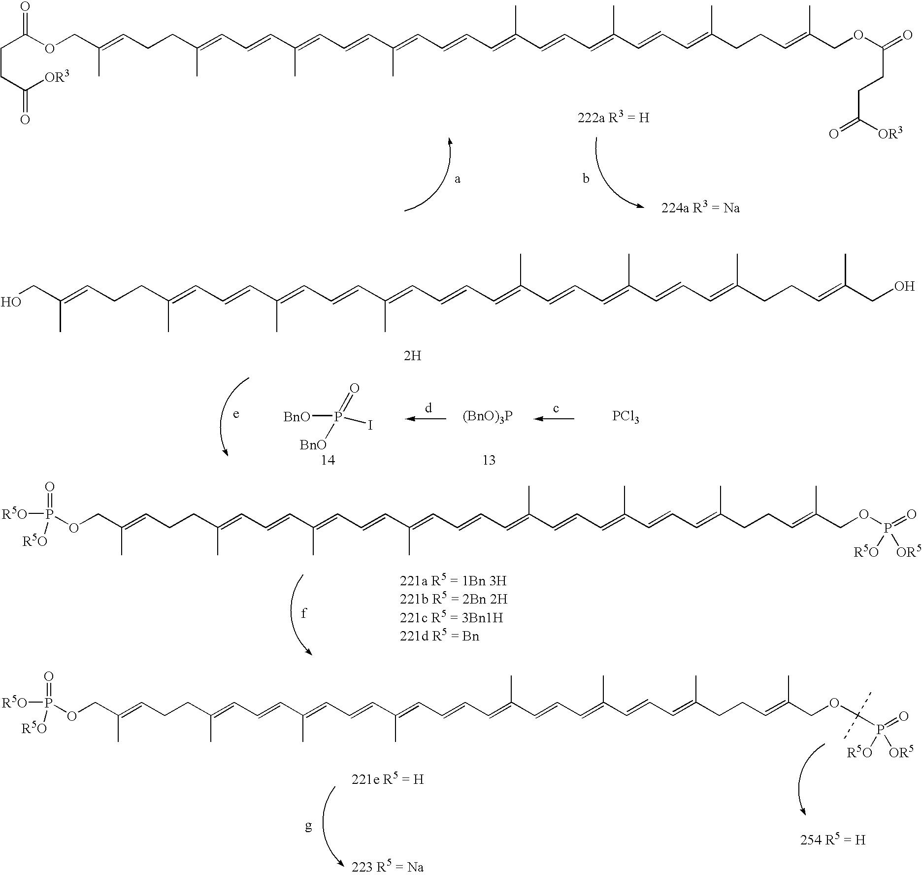 Figure US20060088905A1-20060427-C00102