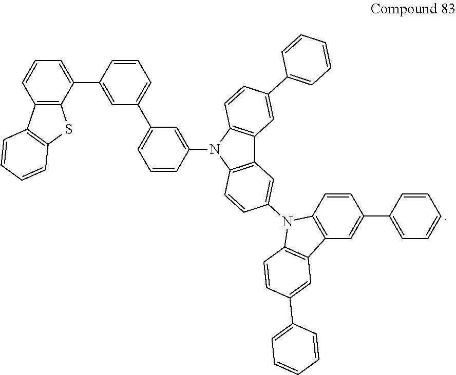 Figure US08932734-20150113-C00032