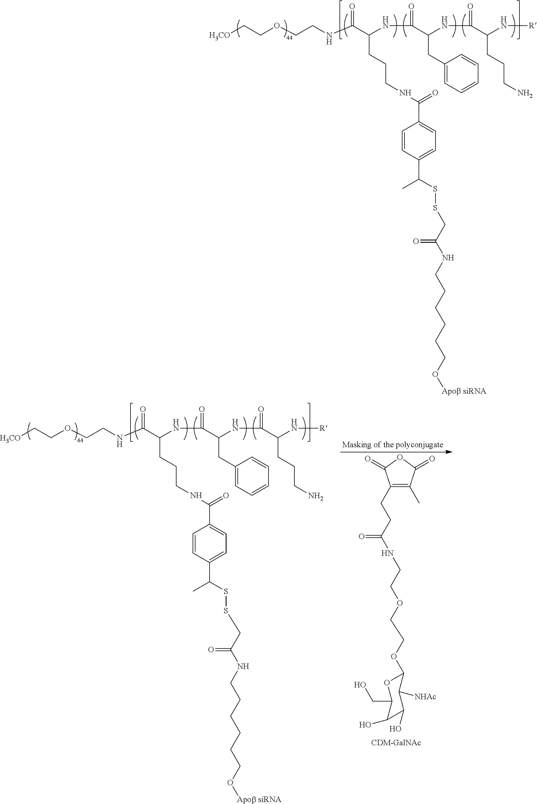 Figure US08987377-20150324-C00028