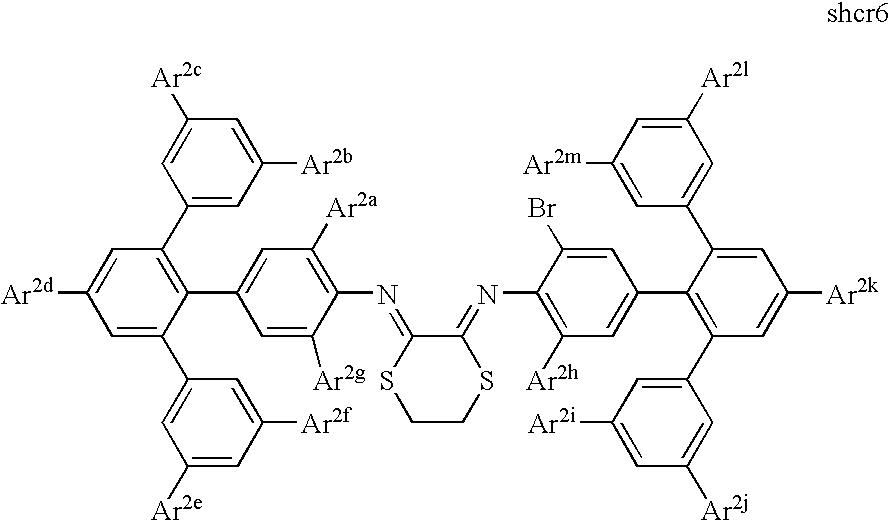 Figure US07056996-20060606-C00050