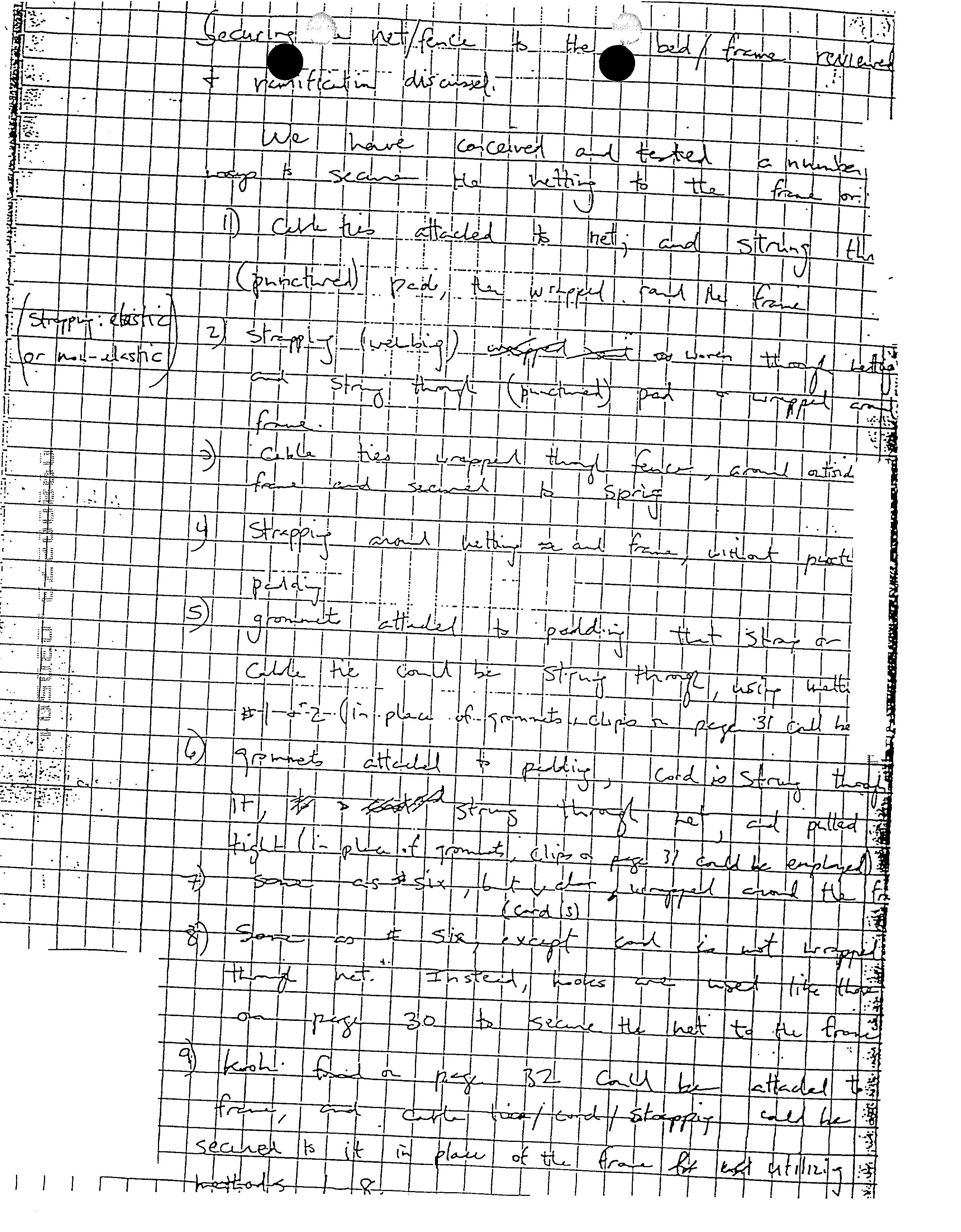 Figure US20020137598A1-20020926-P00097