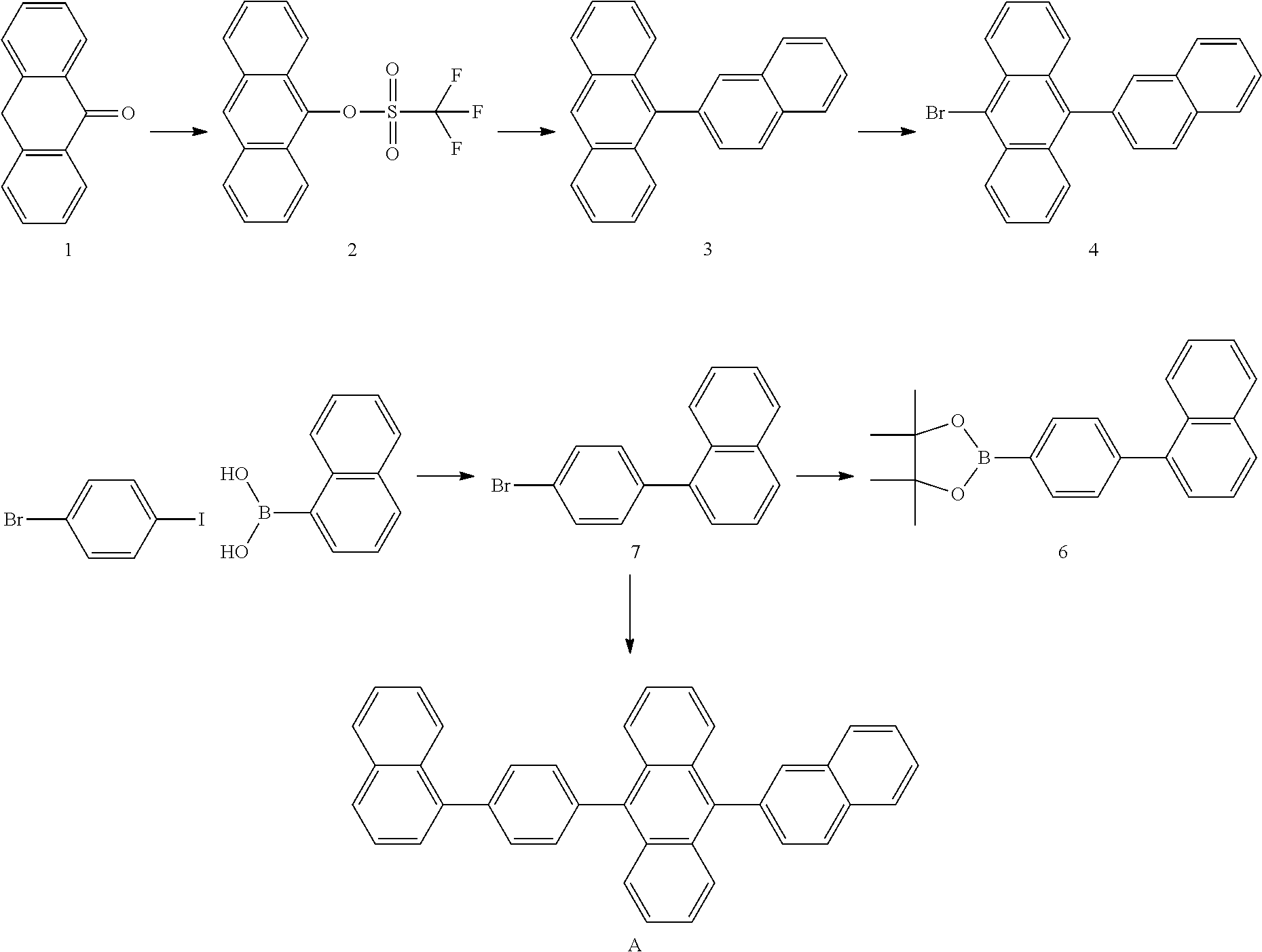 Figure US08890131-20141118-C00029
