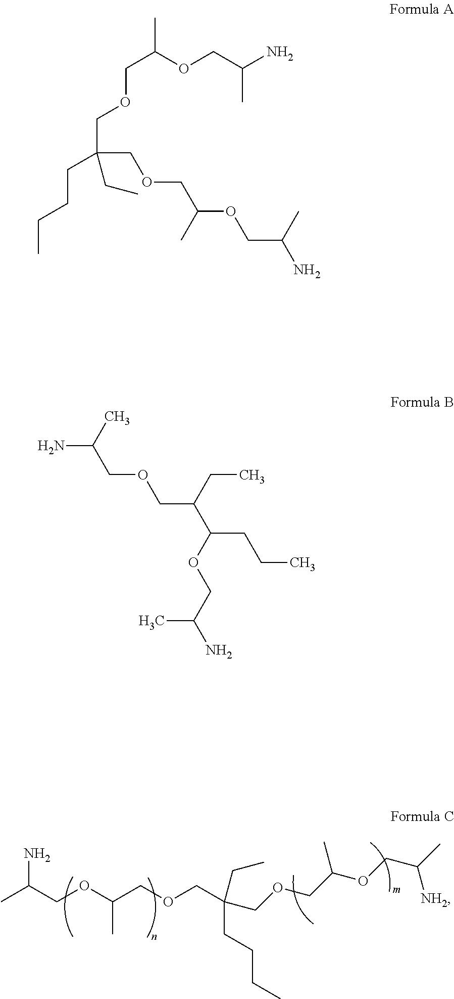Figure US20170355930A1-20171214-C00004