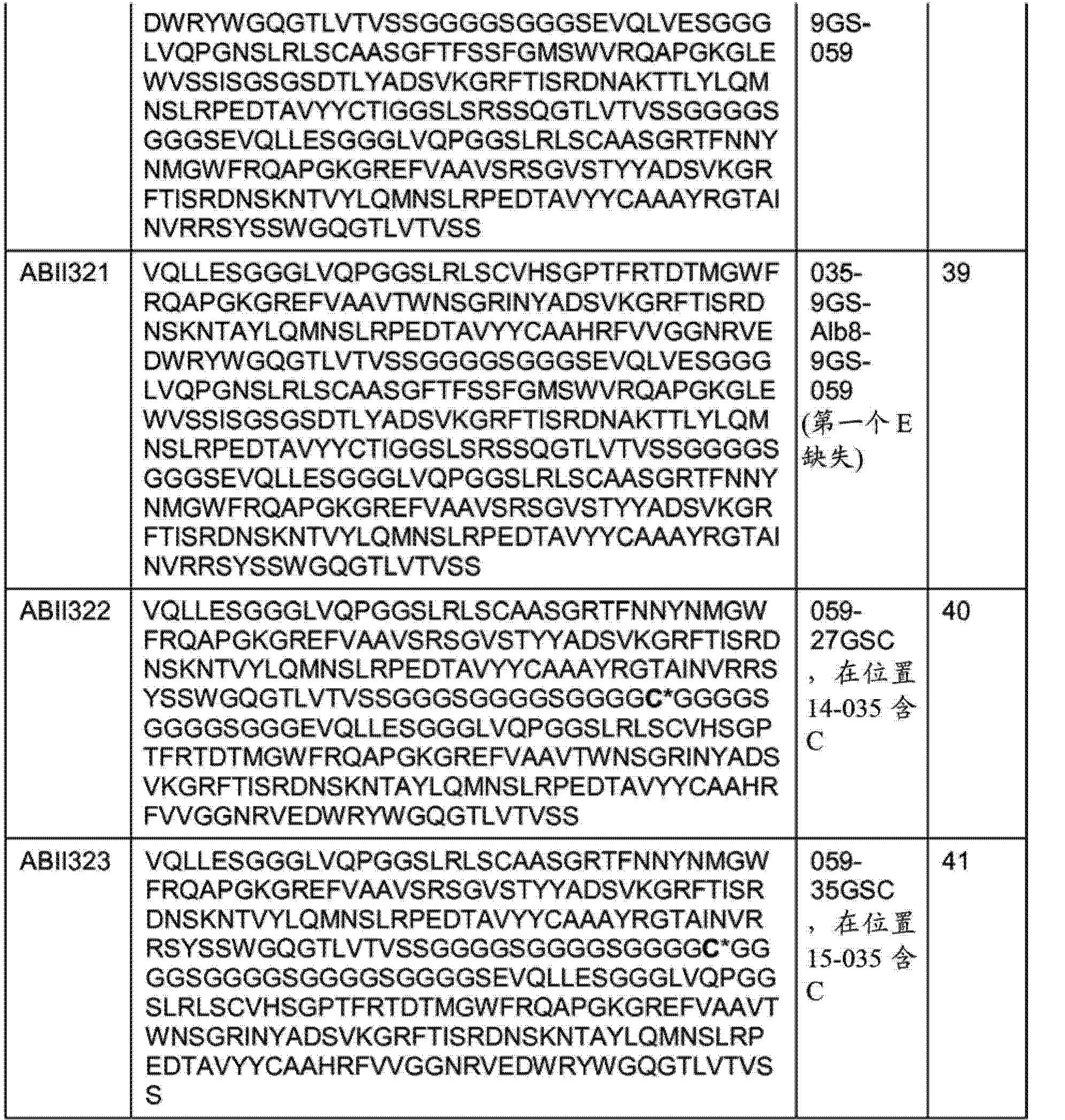Figure CN102781962BD00691