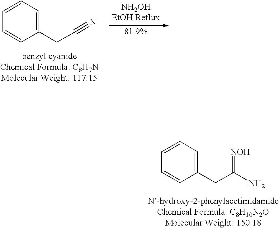 Figure US20090130849A1-20090521-C00158