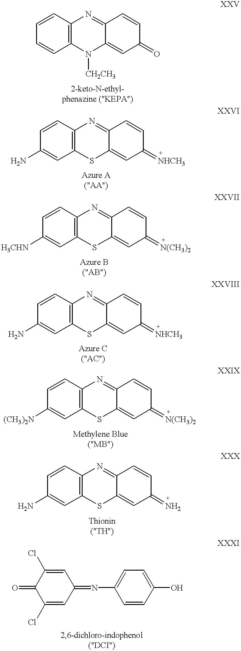 Figure US06420036-20020716-C00020