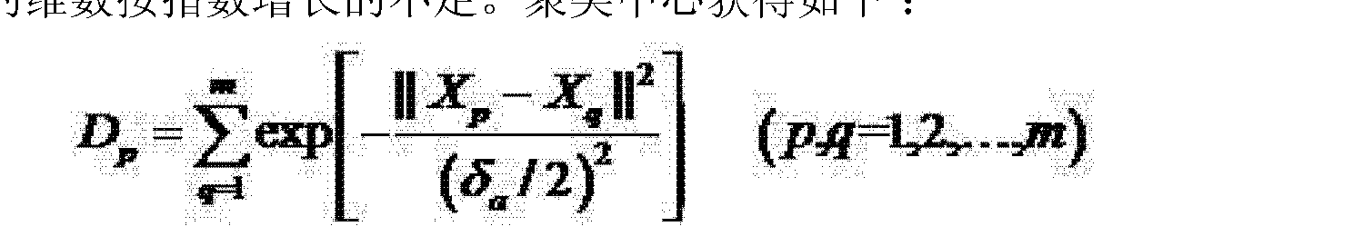 Figure CN103019267AD00062