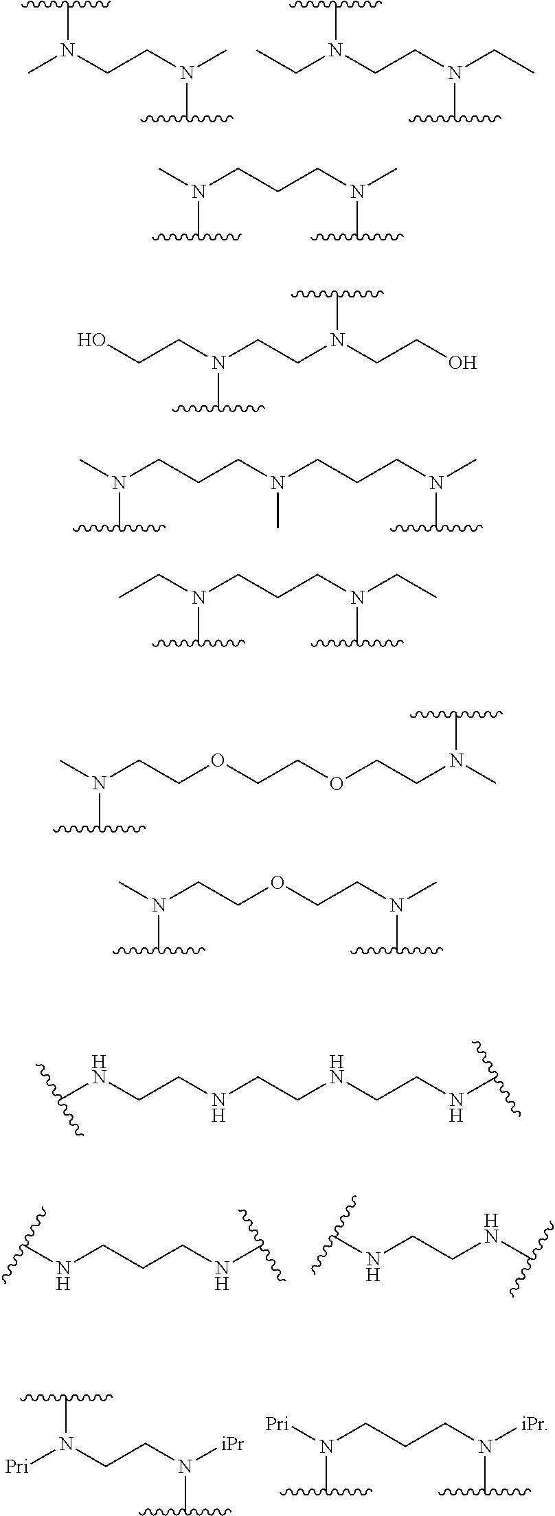 Figure US20110009641A1-20110113-C00066