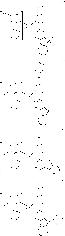Figure US20160155962A1-20160602-C00412