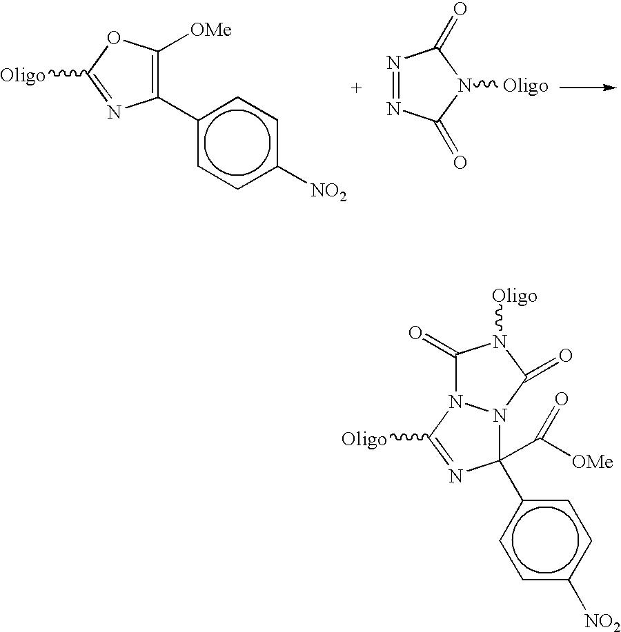 Figure US20030119016A1-20030626-C00002