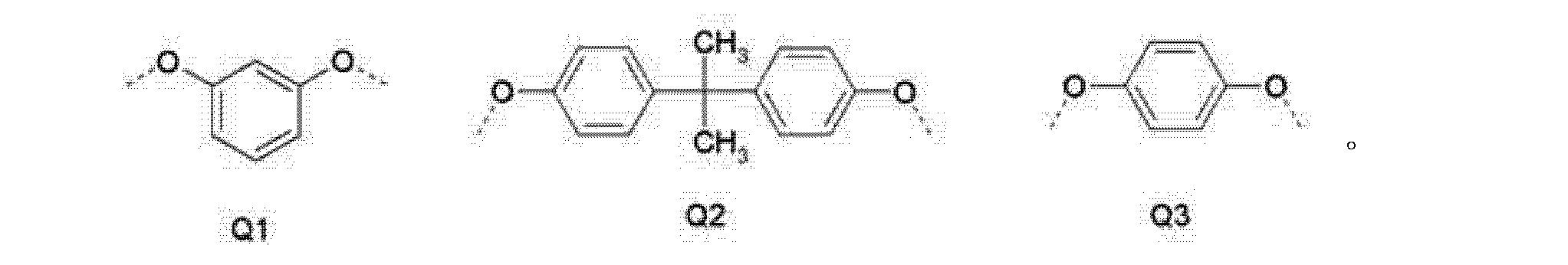 Figure CN102888086AC00022