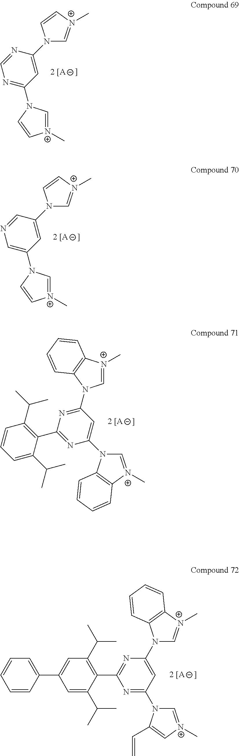 Figure US08563737-20131022-C00023