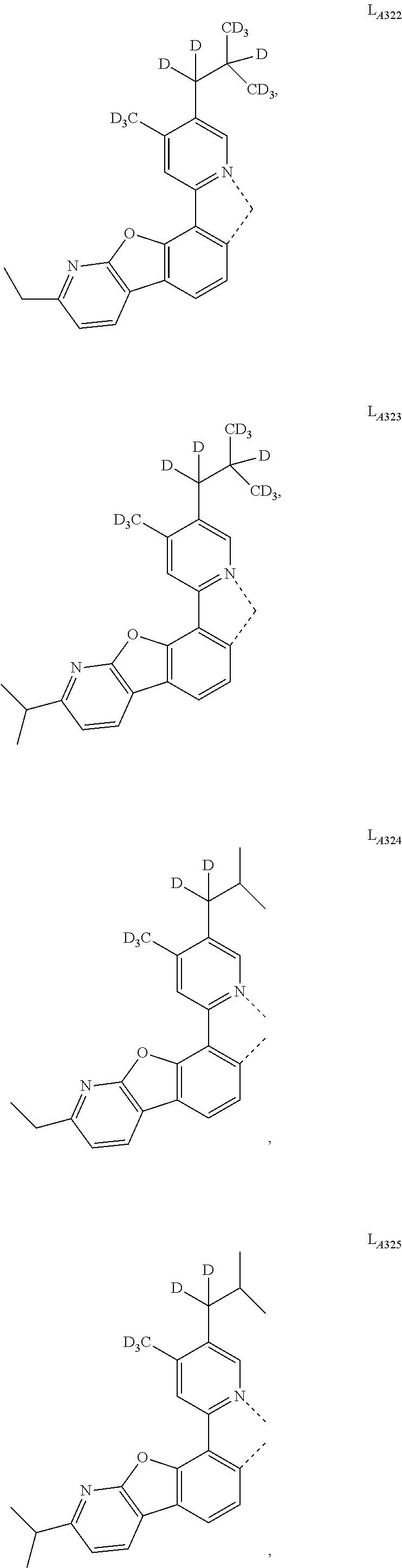 Figure US20160049599A1-20160218-C00085