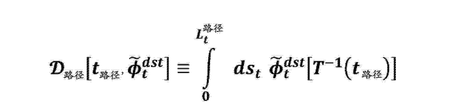 Figure CN104282036AD00354