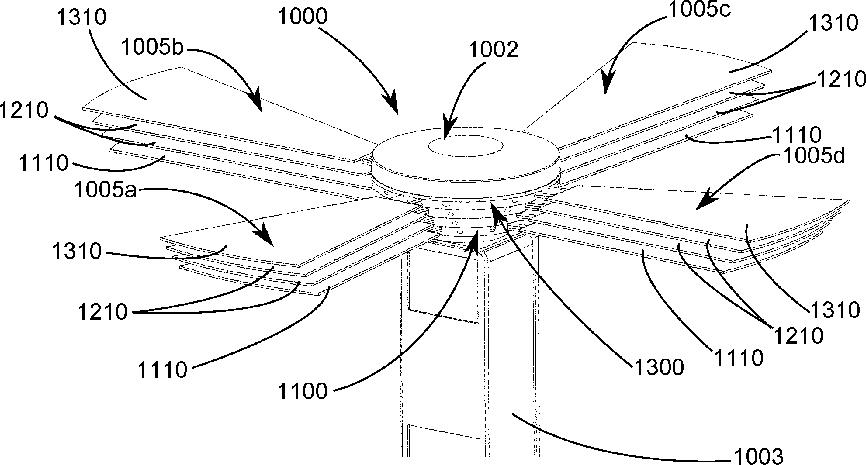 Figure FR3064982A1_D0001