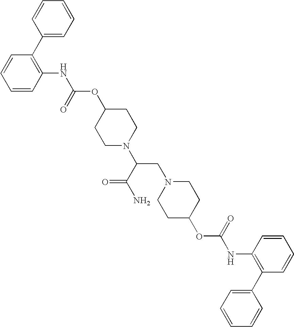 Figure US06693202-20040217-C00642
