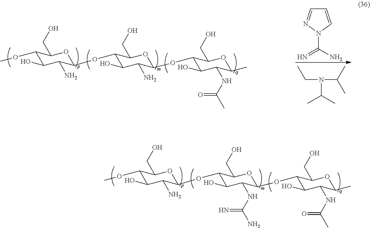 Figure US09029351-20150512-C00042