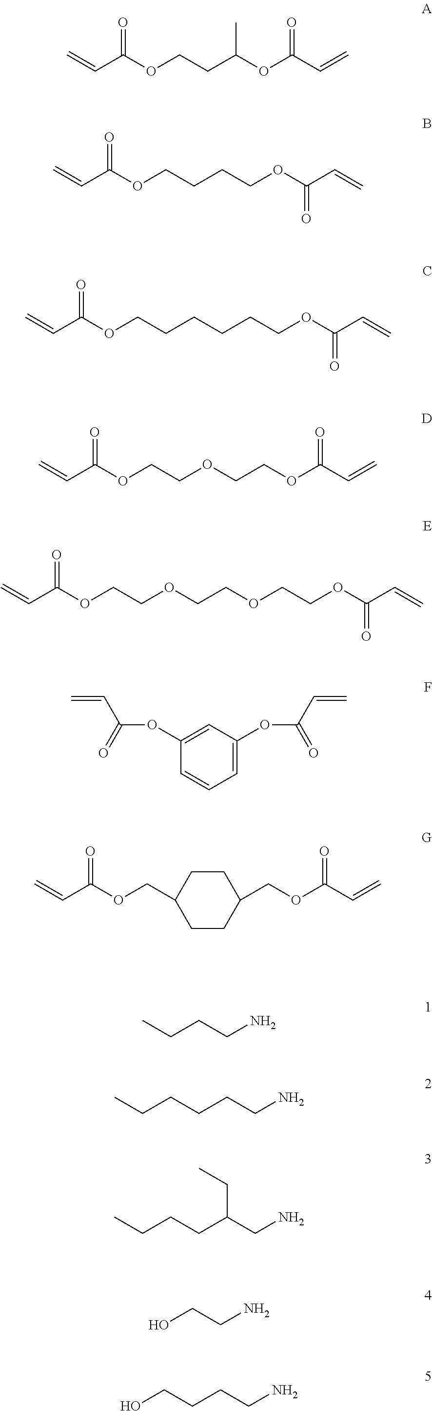 Figure US09700627-20170711-C00018