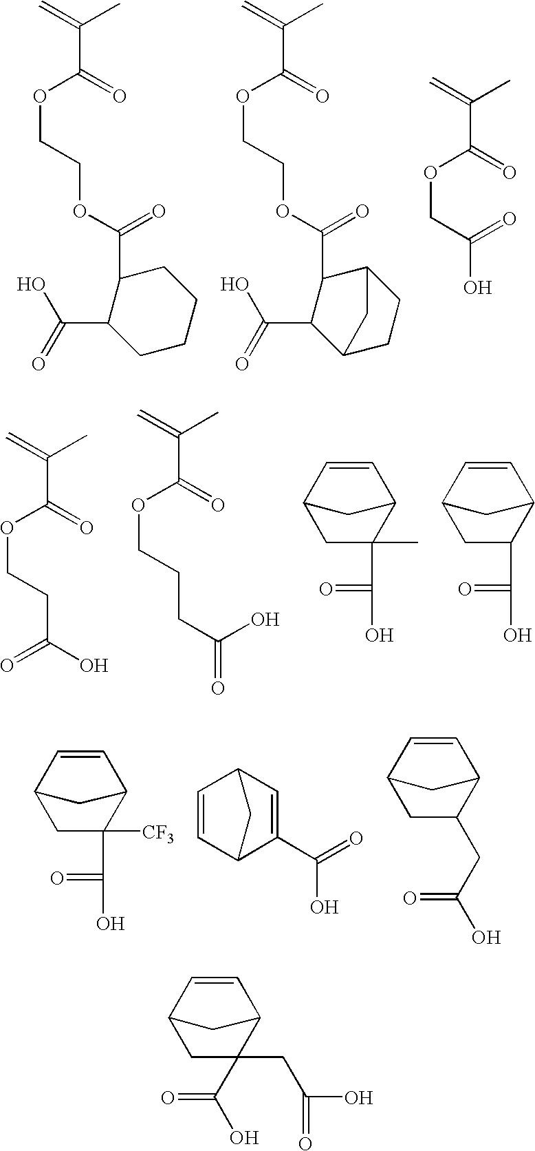Figure US20100178617A1-20100715-C00047