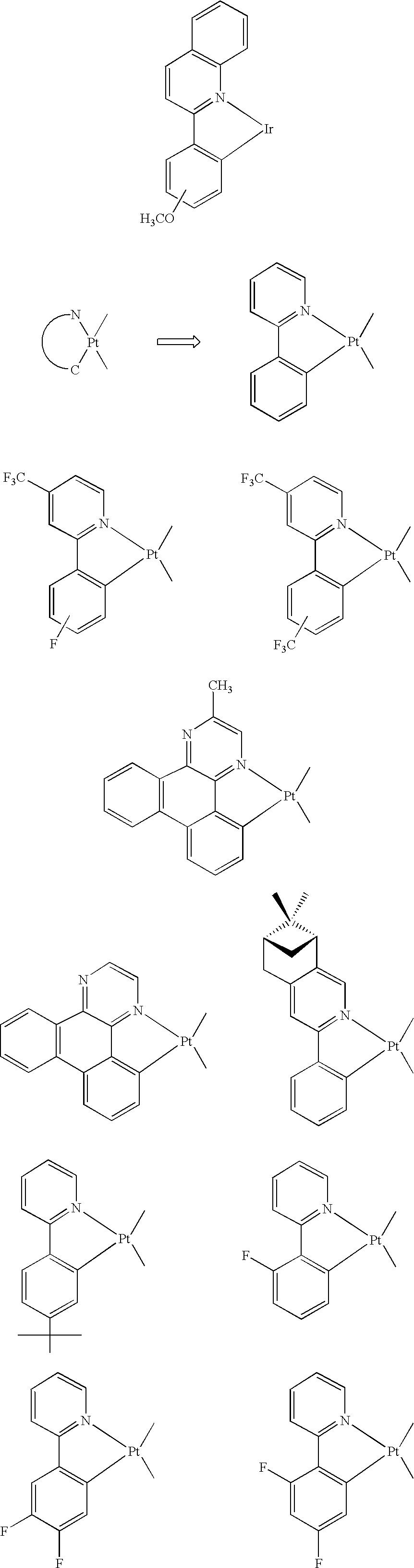 Figure US20040260047A1-20041223-C00010