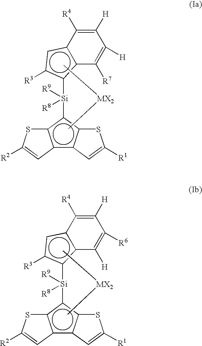 Figure US20070276076A1-20071129-C00002