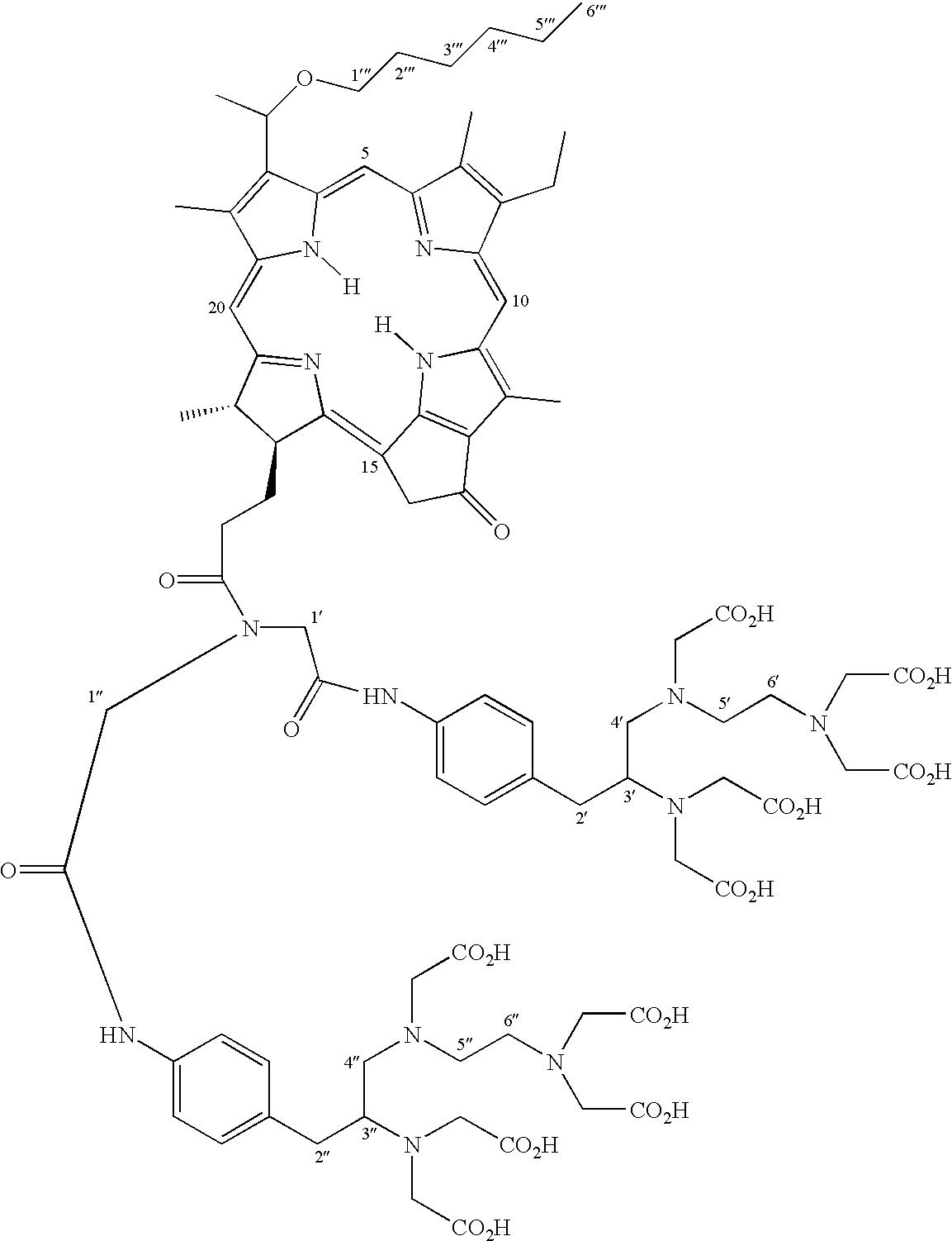 Figure US07097826-20060829-C00008