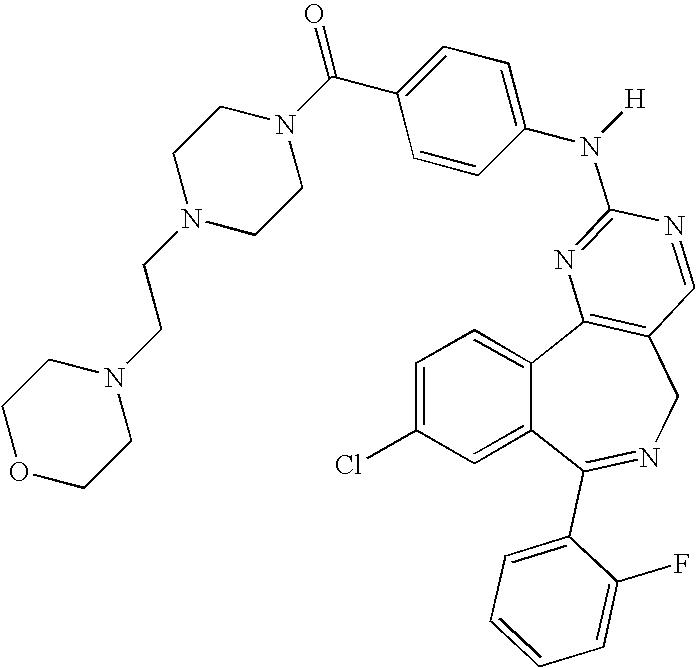 Figure US07572784-20090811-C00277