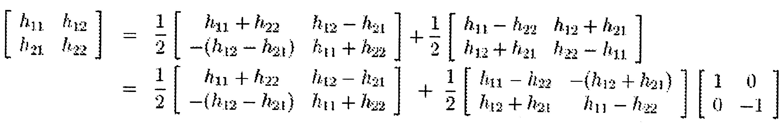 Figure 112015010005017-pat00003