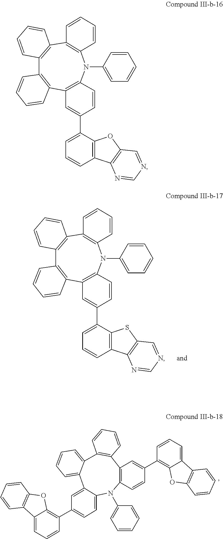 Figure US09978956-20180522-C00019