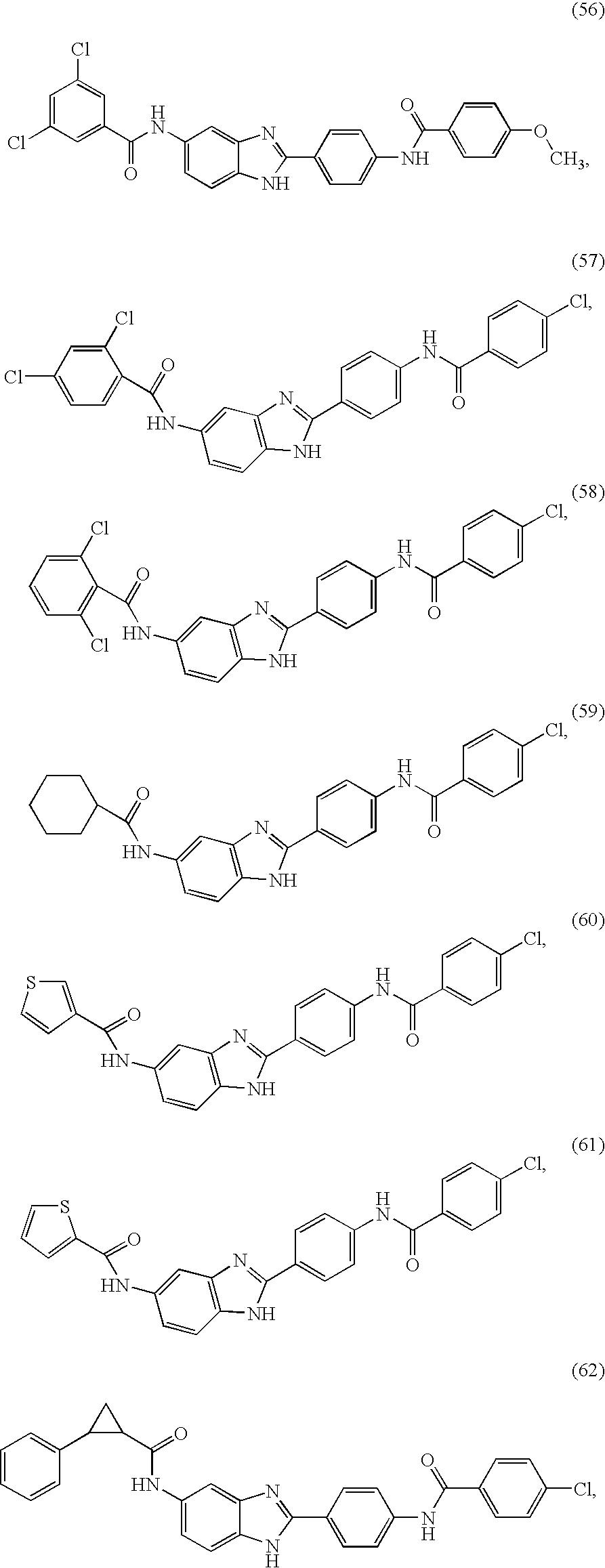 Figure US06919366-20050719-C00011
