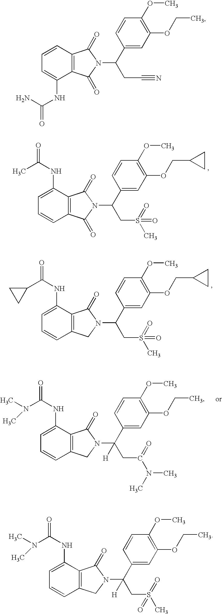 Figure US20060084815A1-20060420-C00042