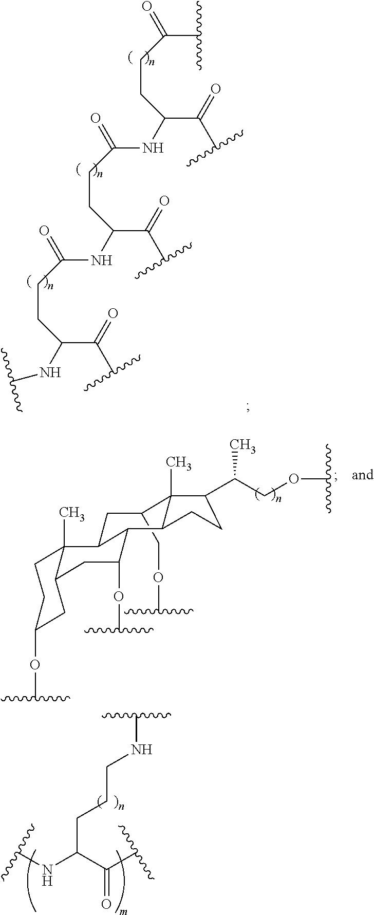 Figure US09994855-20180612-C00072