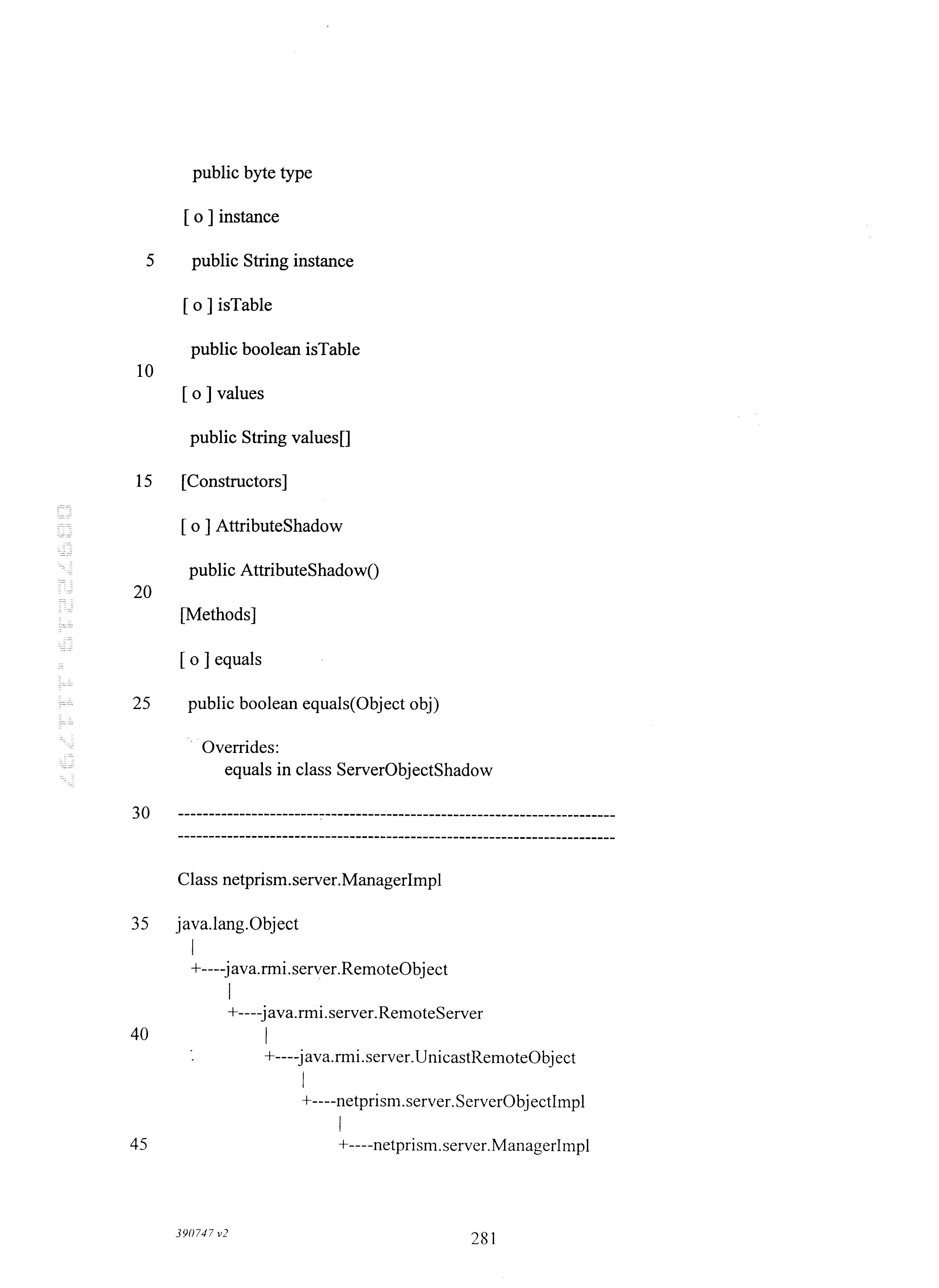 Figure US06788315-20040907-P00142