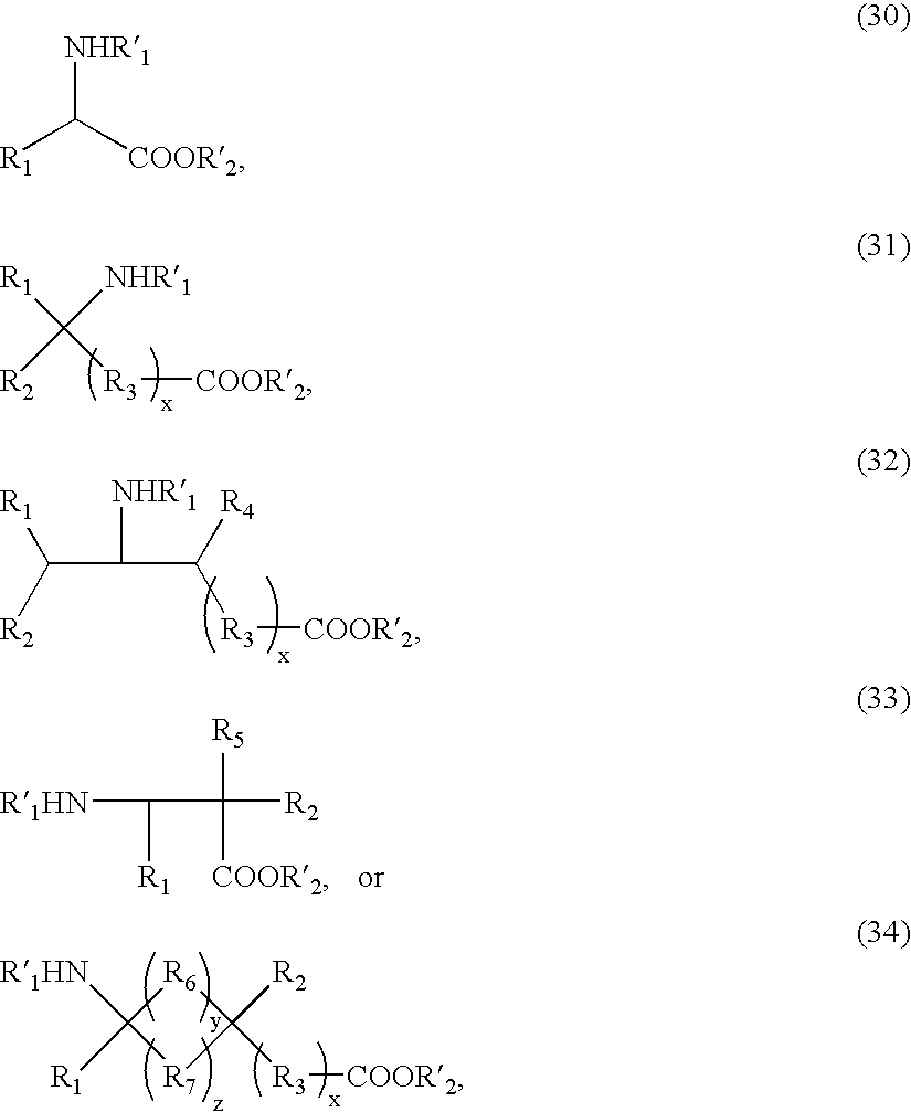 Figure US07157545-20070102-C00020