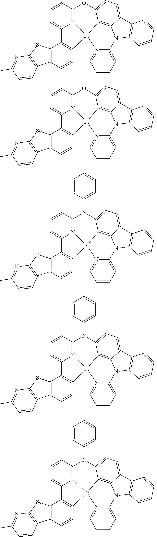 Figure US09871214-20180116-C00040