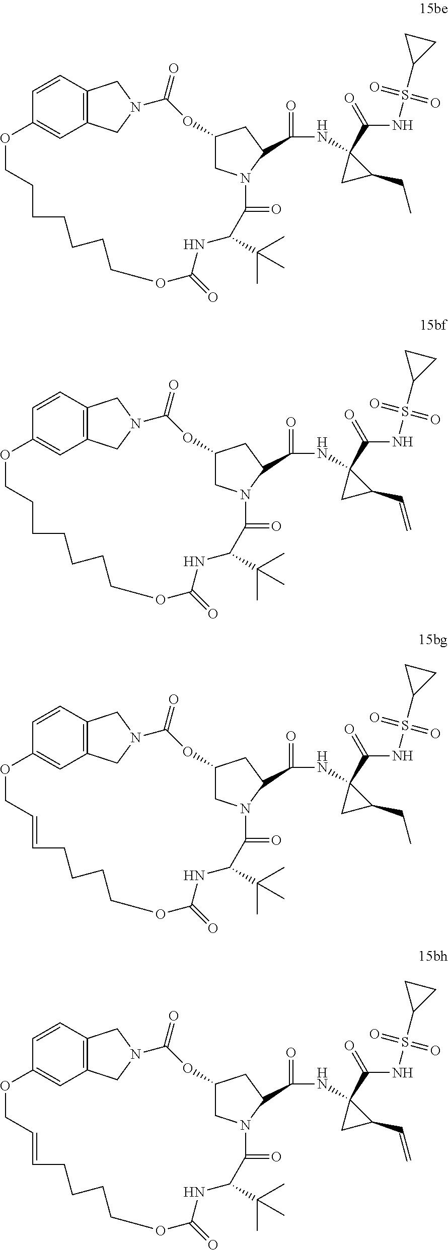 Figure US08962810-20150224-C00167