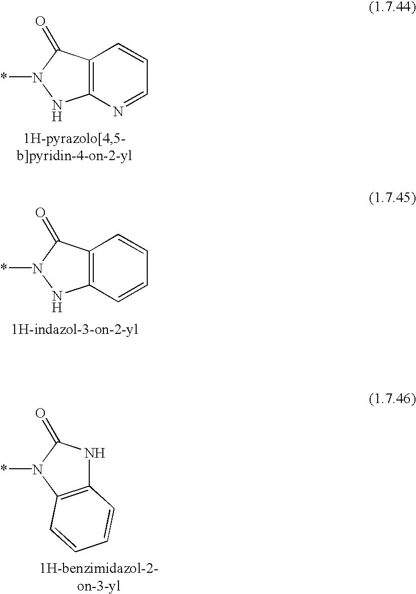 Figure US20030186974A1-20031002-C00203
