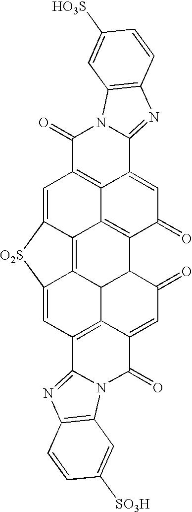 Figure US07025900-20060411-C00015