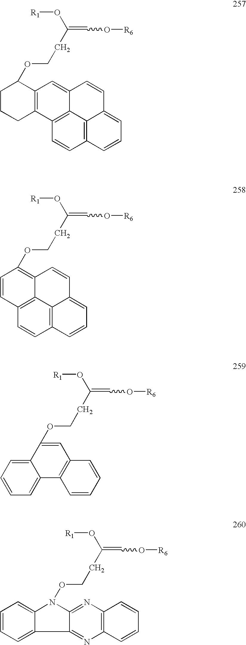 Figure US20060014144A1-20060119-C00144