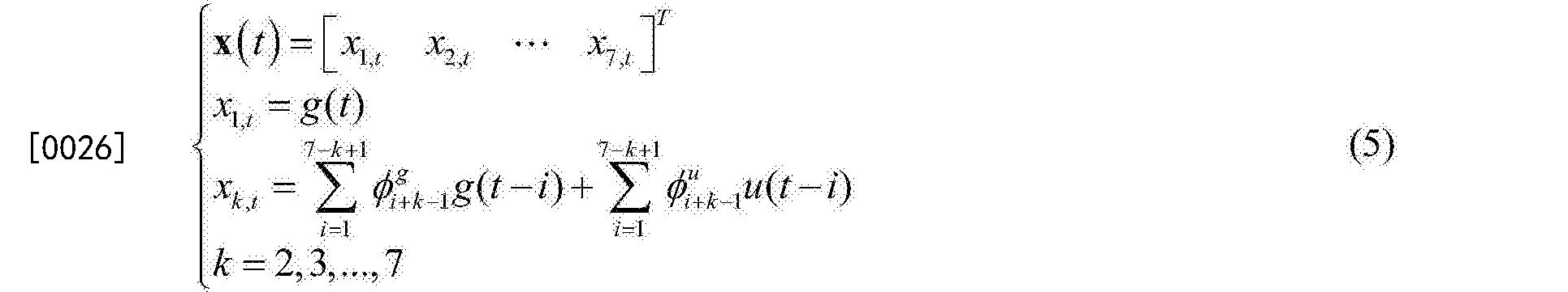 Figure CN104793645BD00081